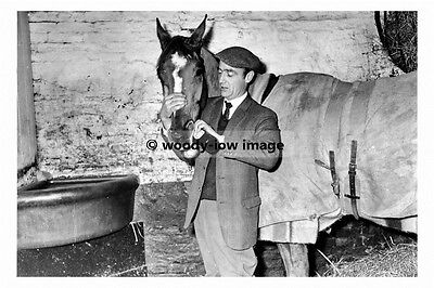 pt8261 - Beverley , Kings Arms Stables , Yorkshire 1965 - photograph 6x4