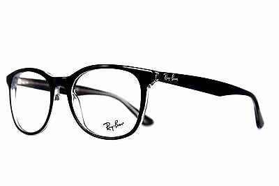 Ray-Ban Brille / Fassung / Glasses   RB5356  2034  Gr. 54  // 470A (81)**
