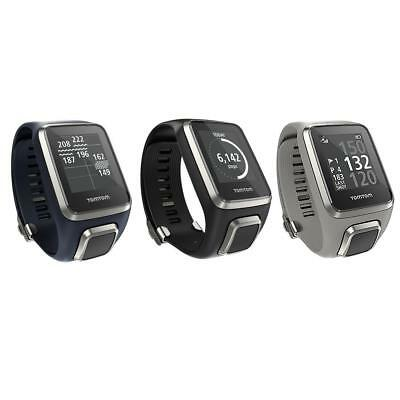 TomTom 2017 Golfer 2 GPS Watch (Various Colours)