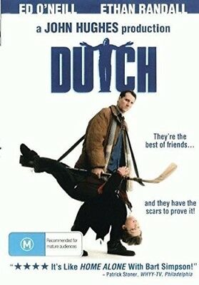 Dutch - Dutch [New Misc] Australia - Import, PAL Region 4