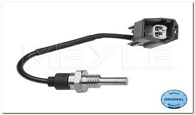 Meyle Coolant Temperature Sensor 5148990003 Fits VOLVO