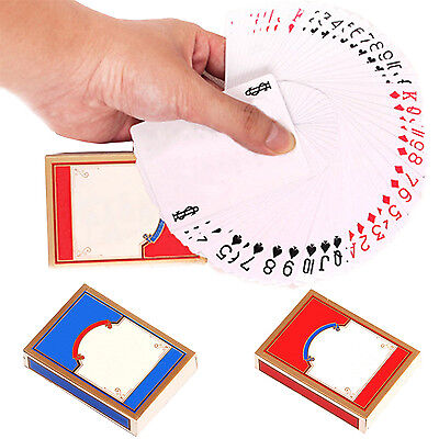 CHIC New Hot Bicycle Playing Cards Poker Rider Standard Free Shipping One Deck