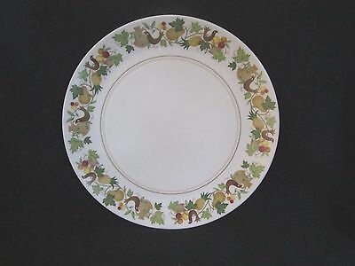 Noritake - HOMECOMING 9002 - Dinner Plate