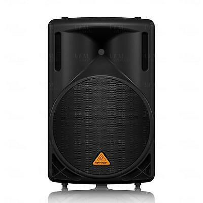 Behringer Eurolive B215D Powered Speaker