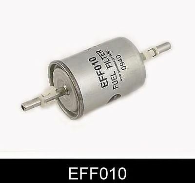 New Oe Quality Comline - Fuel Filter - Eff010