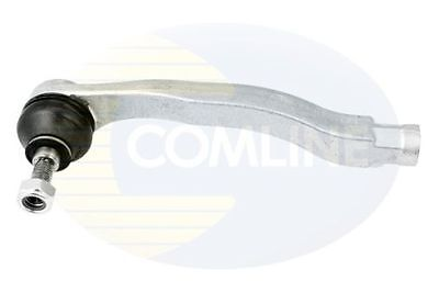 New Oe Quality Comline - Front - Tie / Track Rod End - Ctr2054