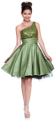 1000 Short Formal Party Dresses