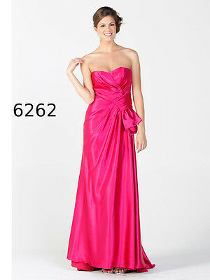 500 Long and Short Formal Party Dresses
