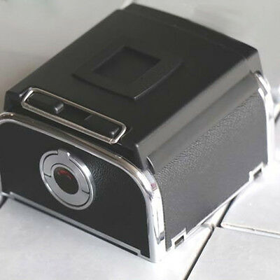 Hasselblad Accessory Of Magazine A12 A24 Dark Slide 500cm 501/ 503 Accessories