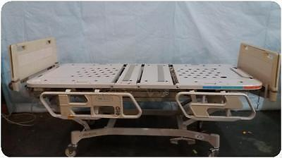 Hill-Rom Advance Series 1155 All Electric Hospital Patient Bed @ (149786)