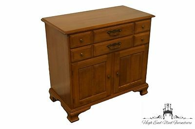 TEMPLE STUART Rockport Maple 38″ Buffet