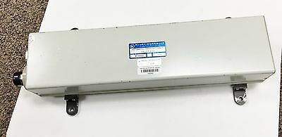 Maury Microwave MT999A Automated Sliding Short HARMONIC Tuner, 0.8 to 7.5 GHz