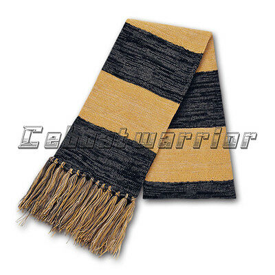 Scarf Fantastic Beasts&Where To Find Them Scarf Newt Scamander Cosplay Costume
