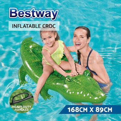 Bestway Flowclear™ Pool Cleaner Vacuums Swimming Cleaning Kit Maintain Cleaner