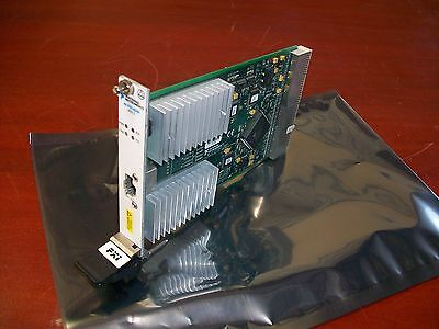 National Instrument NI PXI-8330  MXI-3 Interface Card