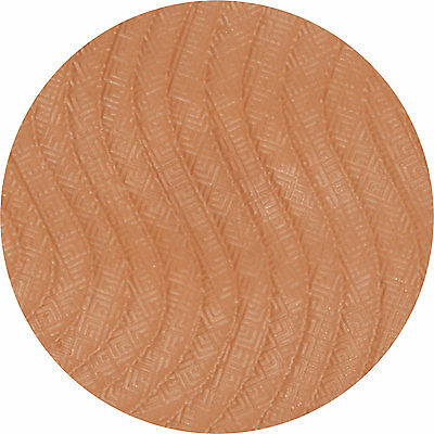 Make Up For Ever Pro Bronze Fusion 251 Cinnamon Rrp £28.50 Waterproof