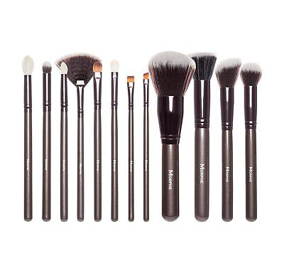 Morphe Brushes Brush Set