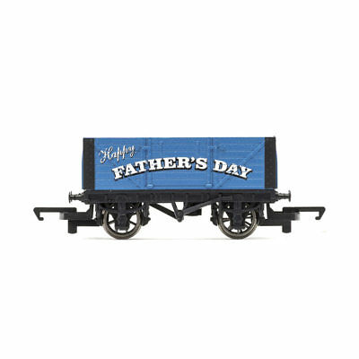 HORNBY Wagon R6803 2017 Fathers Day