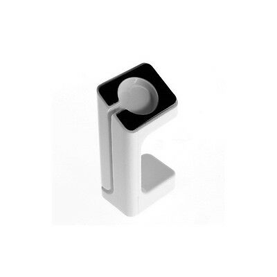 Stand / holder for Apple Watch 38mm / 42mm White ON1203 ON1203 ITA
