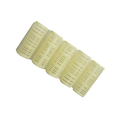The Face Shop Daily Hair Roller 5p