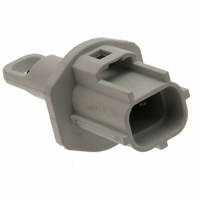New High Quality Cambiare - Sender Unit Intake Air Temperature - Ve375096