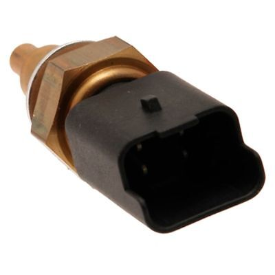 New High Quality Cambiare - Coolant Temp Sender - Ve375006