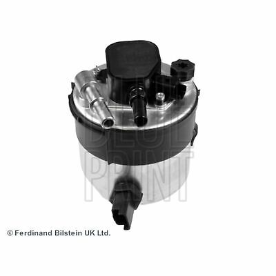 Blue Print ADZ92306 Fuel Filter pack of one