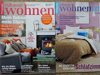 zeitschrift zeitschrift lisa romance 1 2017 eur 1 00 picclick de. Black Bedroom Furniture Sets. Home Design Ideas