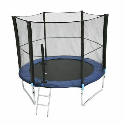 LEX XXL Trampolin 2,5 m (8 FT)