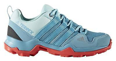 adidas Children's outdoor footwear TERREX AX2R K blue