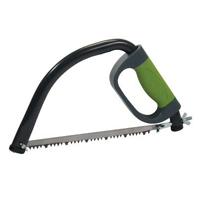 300Mm Blade Pruning Saw 229062
