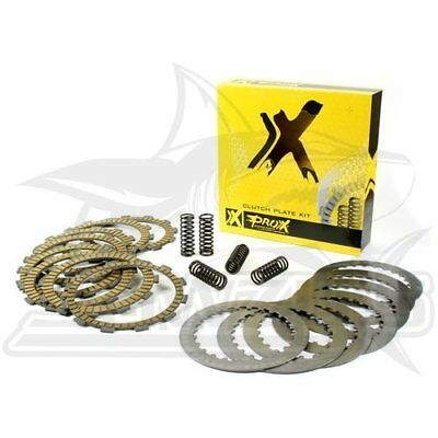 ProX Clutch Pack Kit 16.CPS13014