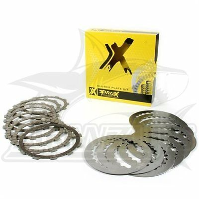 ProX Clutch Pack Kit 16.CPS64012