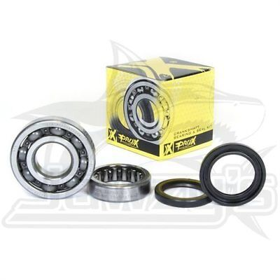 ProX Crankshaft Bearing & Seal Kit 23.CBS13006