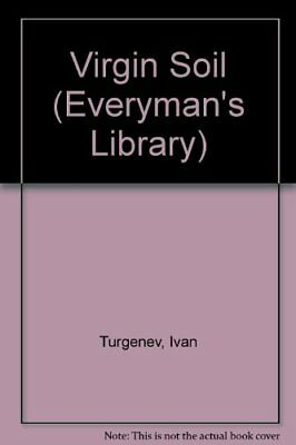 Collected stories everyman 39 s library mann thomas for Soil library