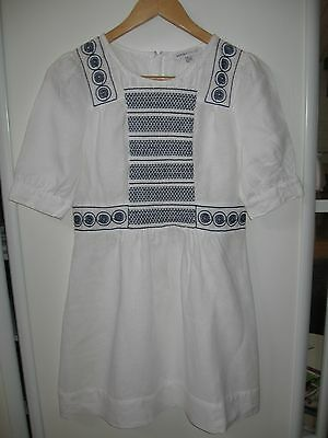 Robe tunique See By Chloe taille 34 état impeccable