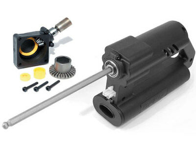 Fastrax Torque Starter - Force #FT02623F