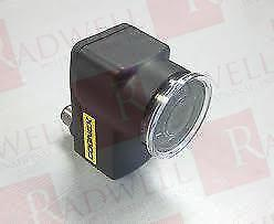 COGNEX 821-0105-1R (Used, Cleaned, Tested 2 year warranty)