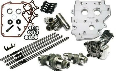 HP+ Complete 574 Chain Drive Cam Kit Feuling  7209