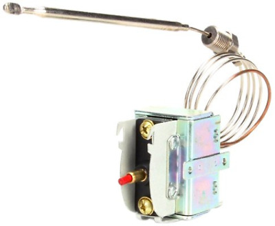 Pitco PP10084 High Limit Switch - Free Shipping