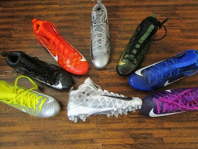 Nike Field General Elite Td Football Cleats.. Various Styles , Colors & Sizes