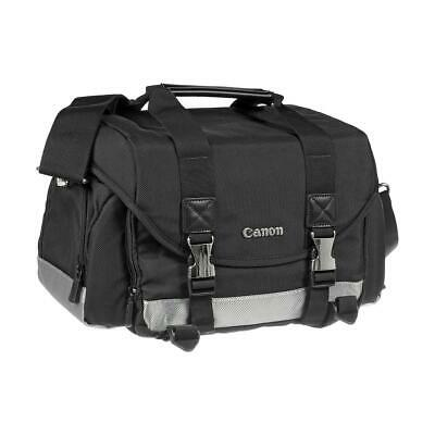Canon 200-DG Digital Gadget Bag #9320A003
