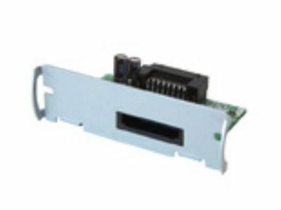 Epson C32C823950 - POWERED USB INTERFACE BOARD - UB-U04 IN