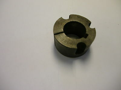 Dodge 117155 Taper Lock Bushing 1210 X 1 Kw