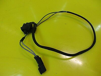 1999 99 Evinrude 150Hp 150 Hp Ficht Tilt Trim Limit Sensor Switch Johnson Omc