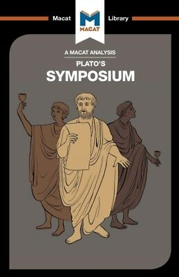 SYMPOSIUM, Ellis, Richard , 9781912127665
