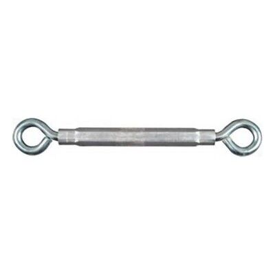 N221-788 1/2x17 Turnbuckle