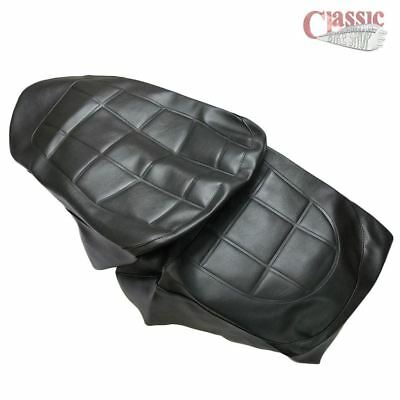 Honda GL650 Silverwing D2D/E 1983-84 Seat Cover