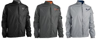 Thor Adult 2016 MX ATV Pack Offroad Dual Sport Jacket All Colors M-3XL