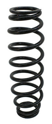 EPI FRONT Heavy Duty 85/205# Pound Rate Black Shock Spring For Can-Am WE325104